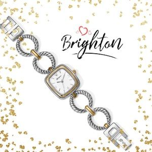 Brighton Kindred Watch